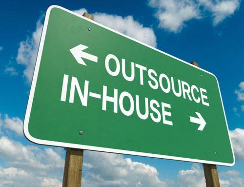 When Is It Time To Look For Outsource Help For Your Online Business