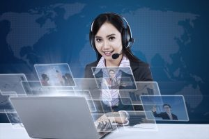 Real Estate Virtual Assistants