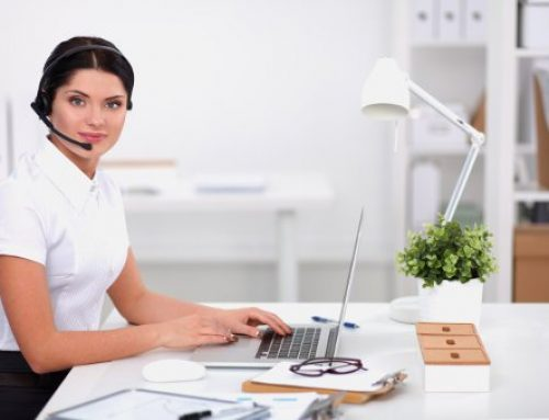 4 Types of Difficult Clients that Virtual Assistants Deal With