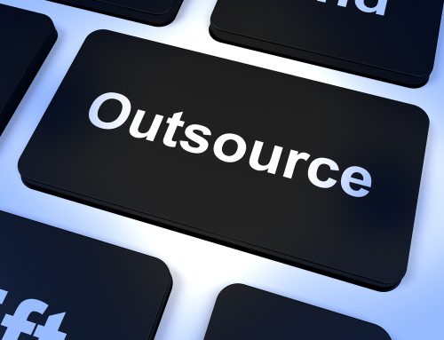 8 Things You Should Outsource Immediately To Scale Your Business