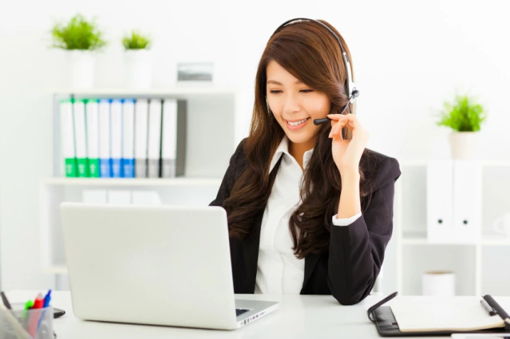 what does a real estate virtual assistant do
